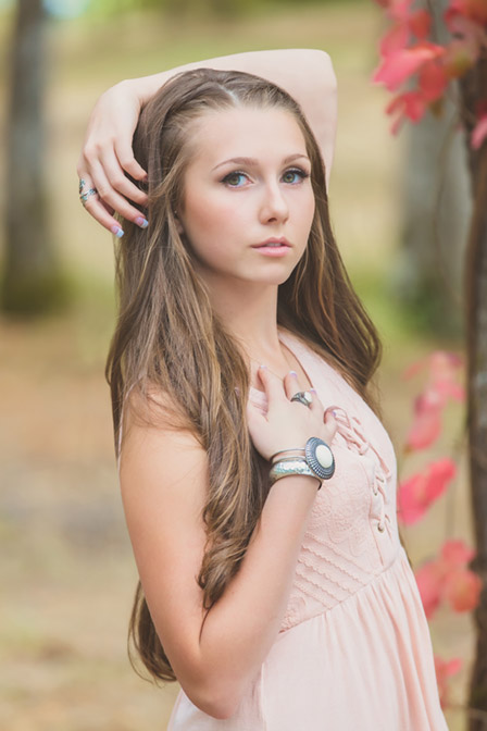 salem-oregon-senior-pictures.jpg
