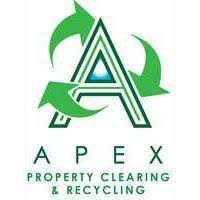 Apex Property Clearing