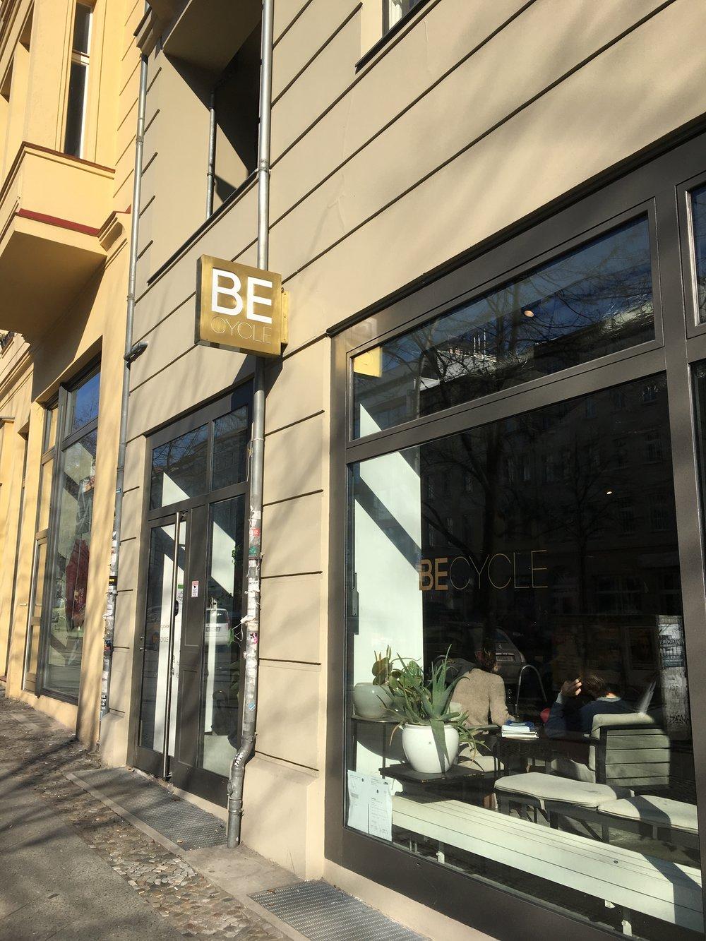 becycle berlin.JPG