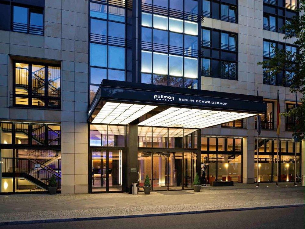 pullman hotel berlin.jpg