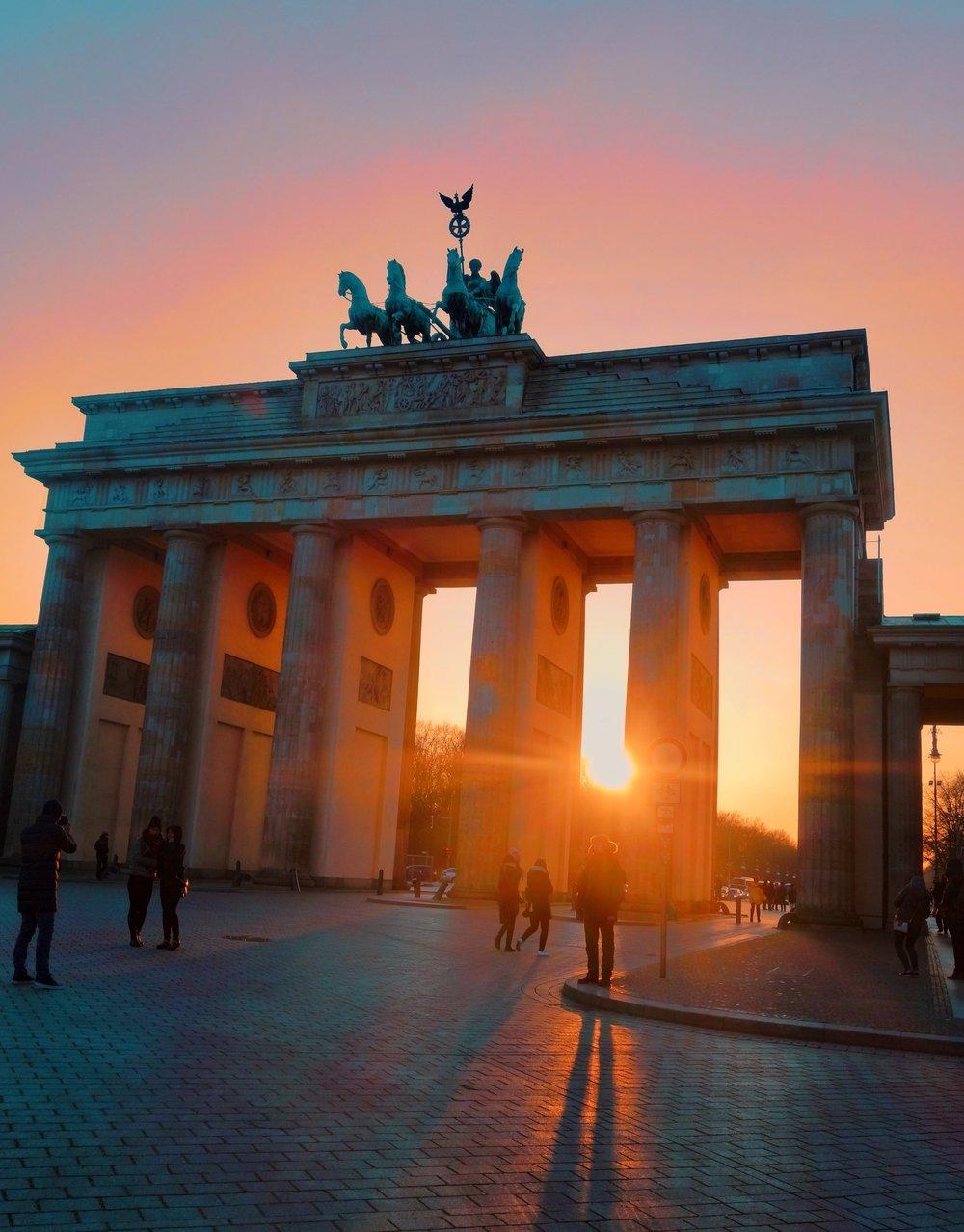 berlin luxury city guide.JPG