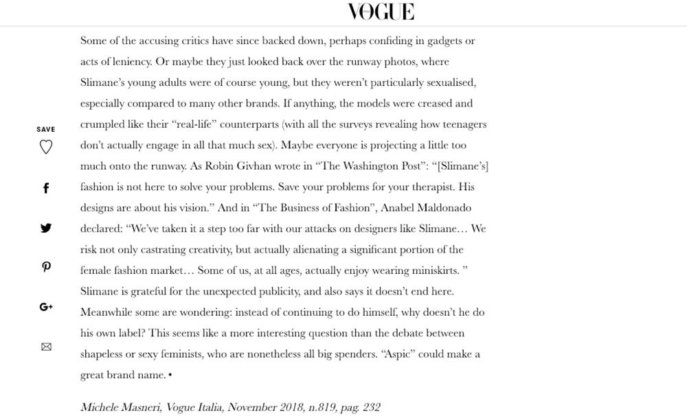 anabel_maldonado_fashion_psychology.png