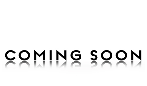 coming_soon_logo.jpg