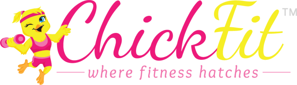 ChickFit