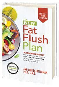 fat flush book.jpg