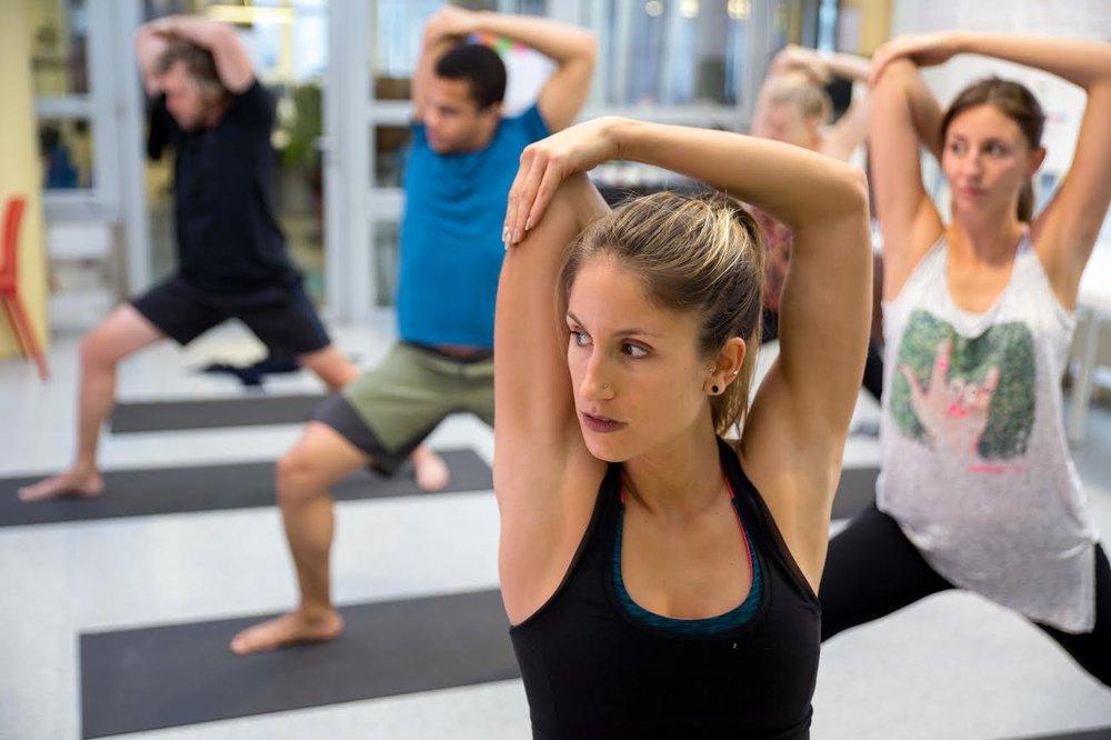 Lunden Yoga.jpg