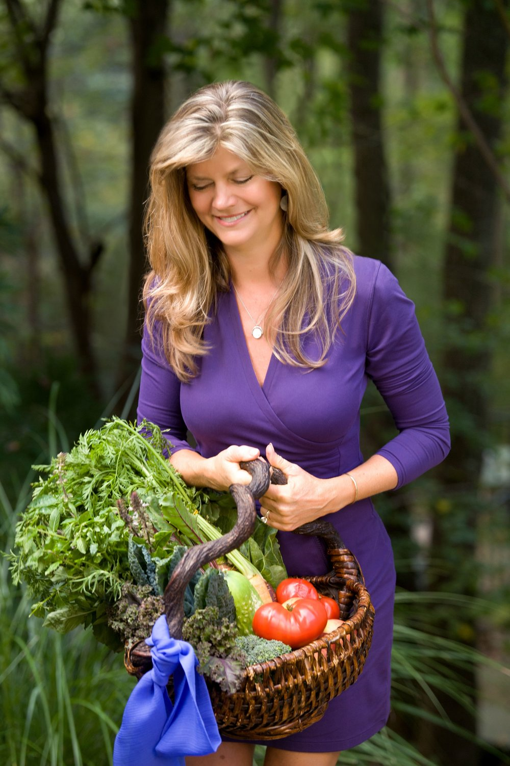 Lisa Cookbook-1146re.jpg