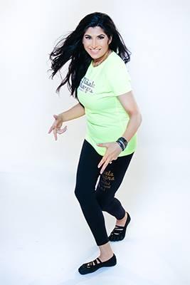 Sarina Jain.jpg