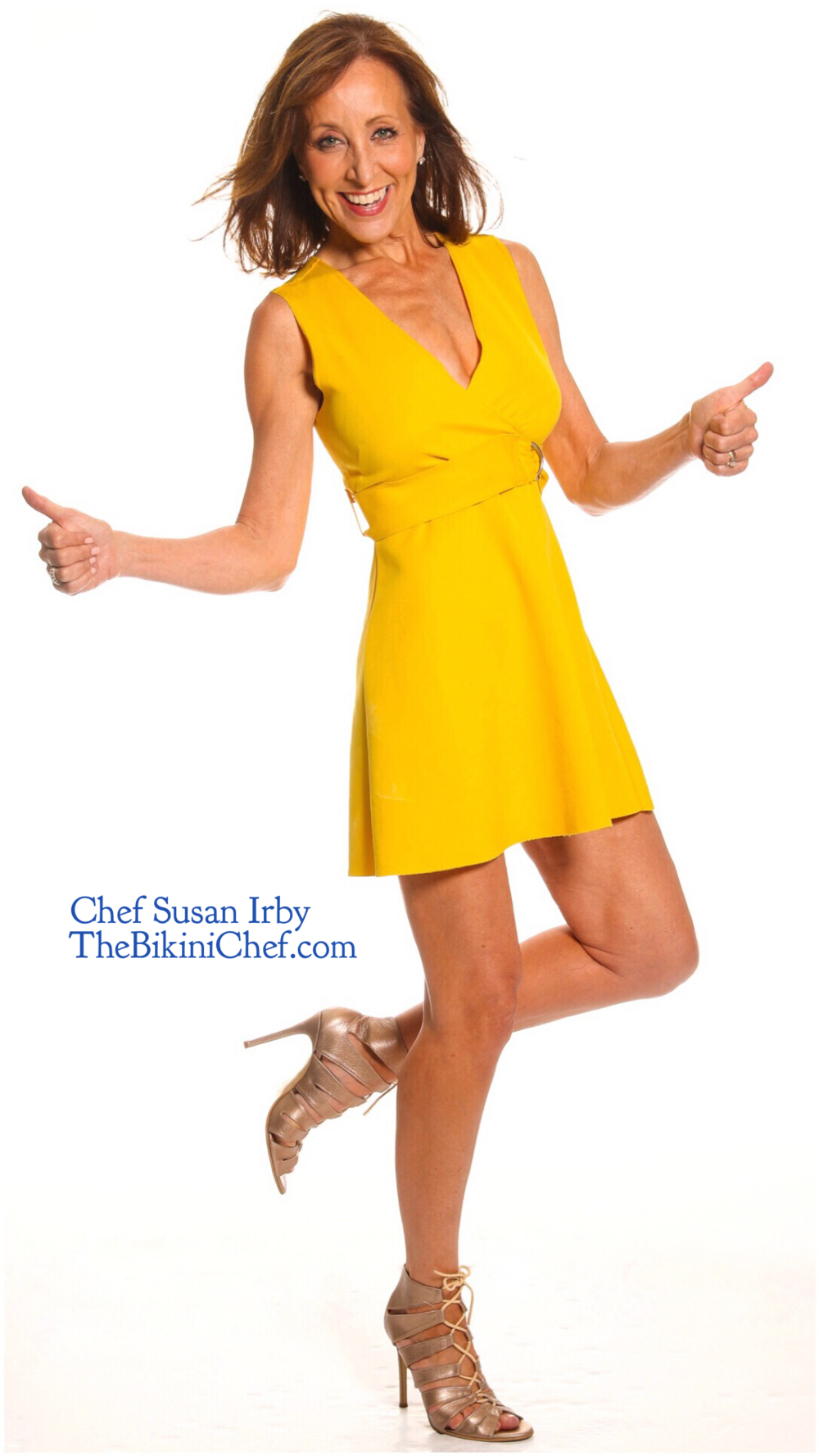 SUSAN_YELLOW_DRESS_WITH_WEBSITE.PNG