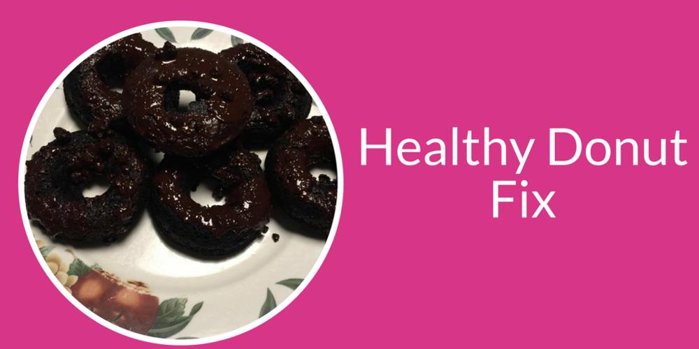 HealthyDonutFix.png