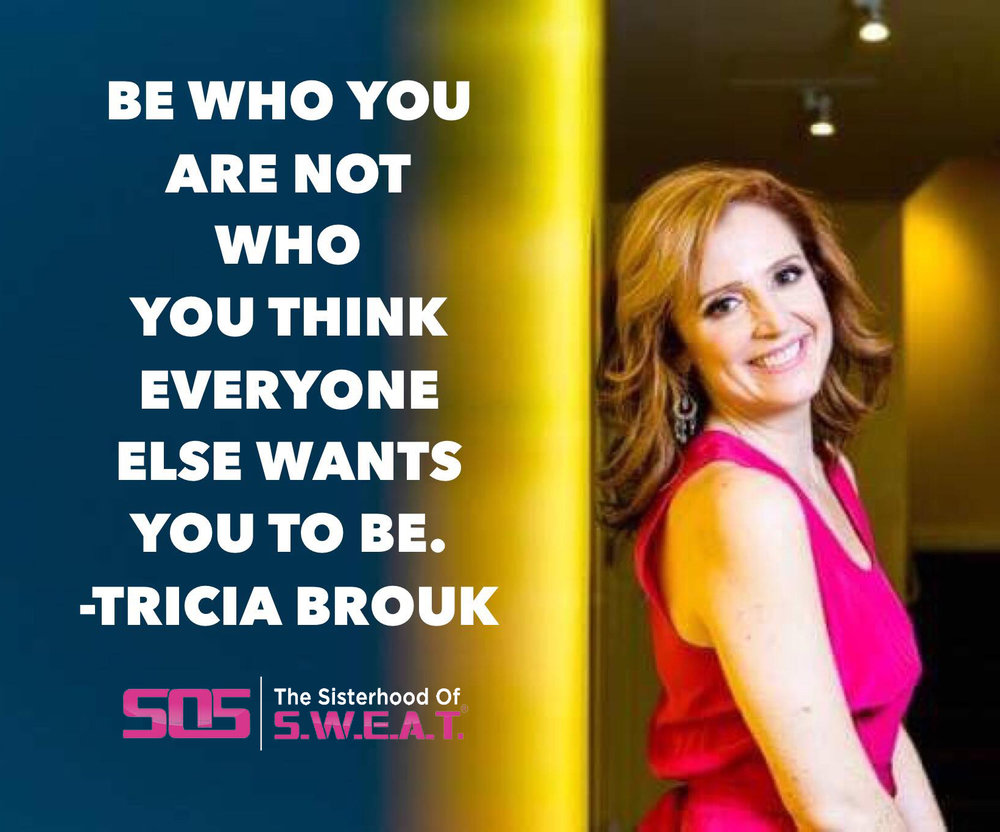 Tricia Bourk Quotes (4).jpg