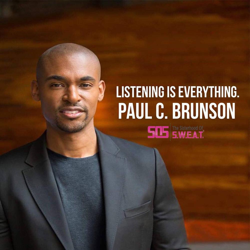 Paul C Brunson EP (3) (1).jpg