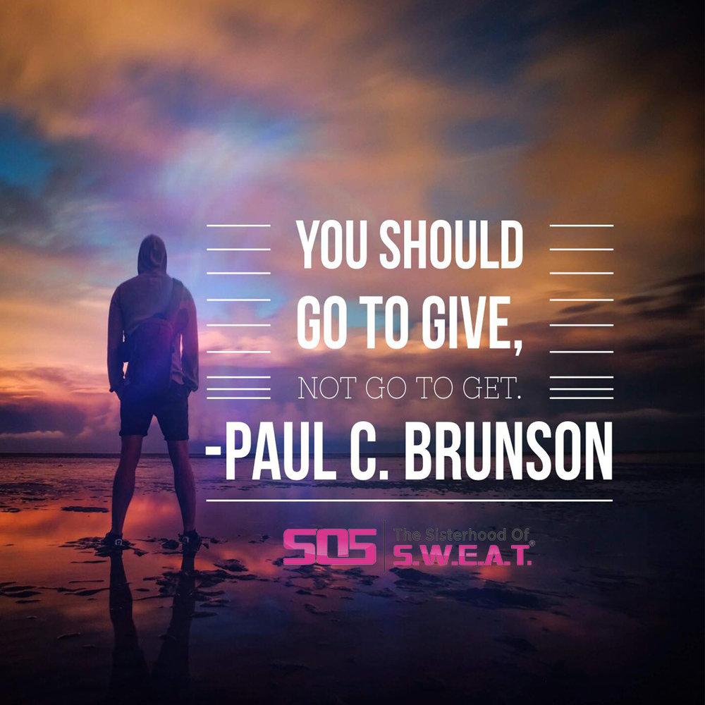 Paul C Brunson EP (5).jpg