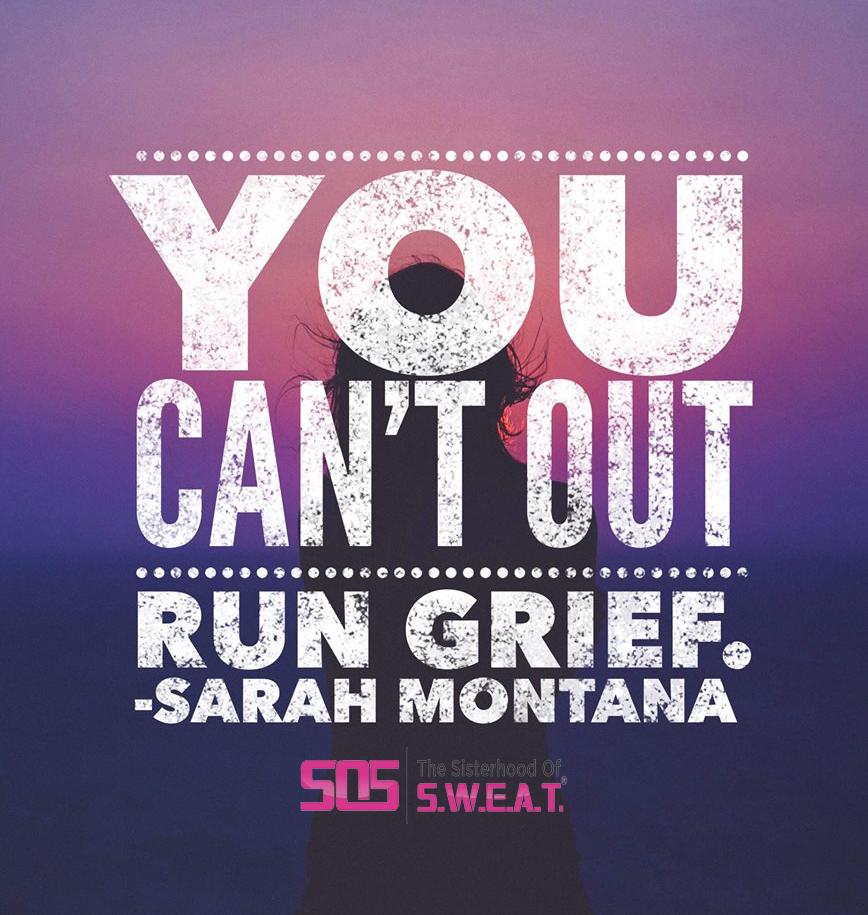 Sarah Montana Quotes (1).jpg