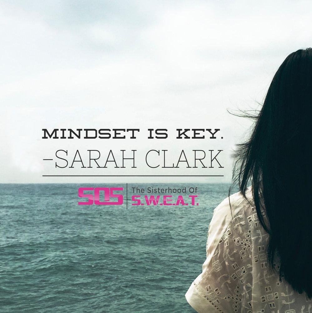 Sarah Clark Quotes (2) (1).jpg