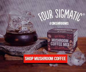 four sigmatic pic.jpg