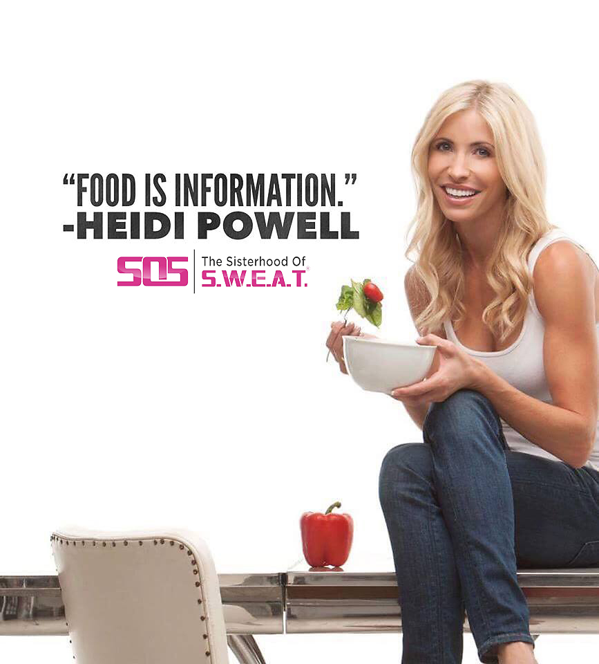 FB Heidi Powell Quote 2.jpg