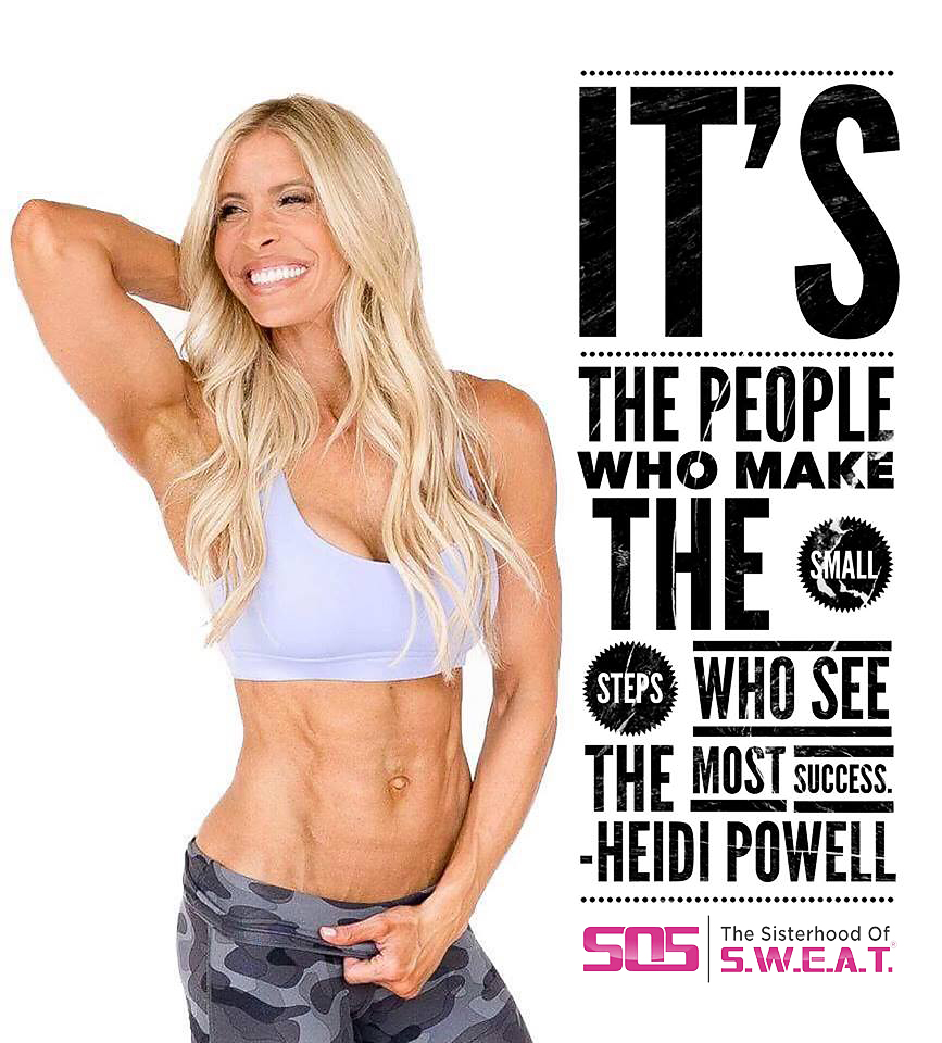FB Heidi Powell Quote 3.jpg