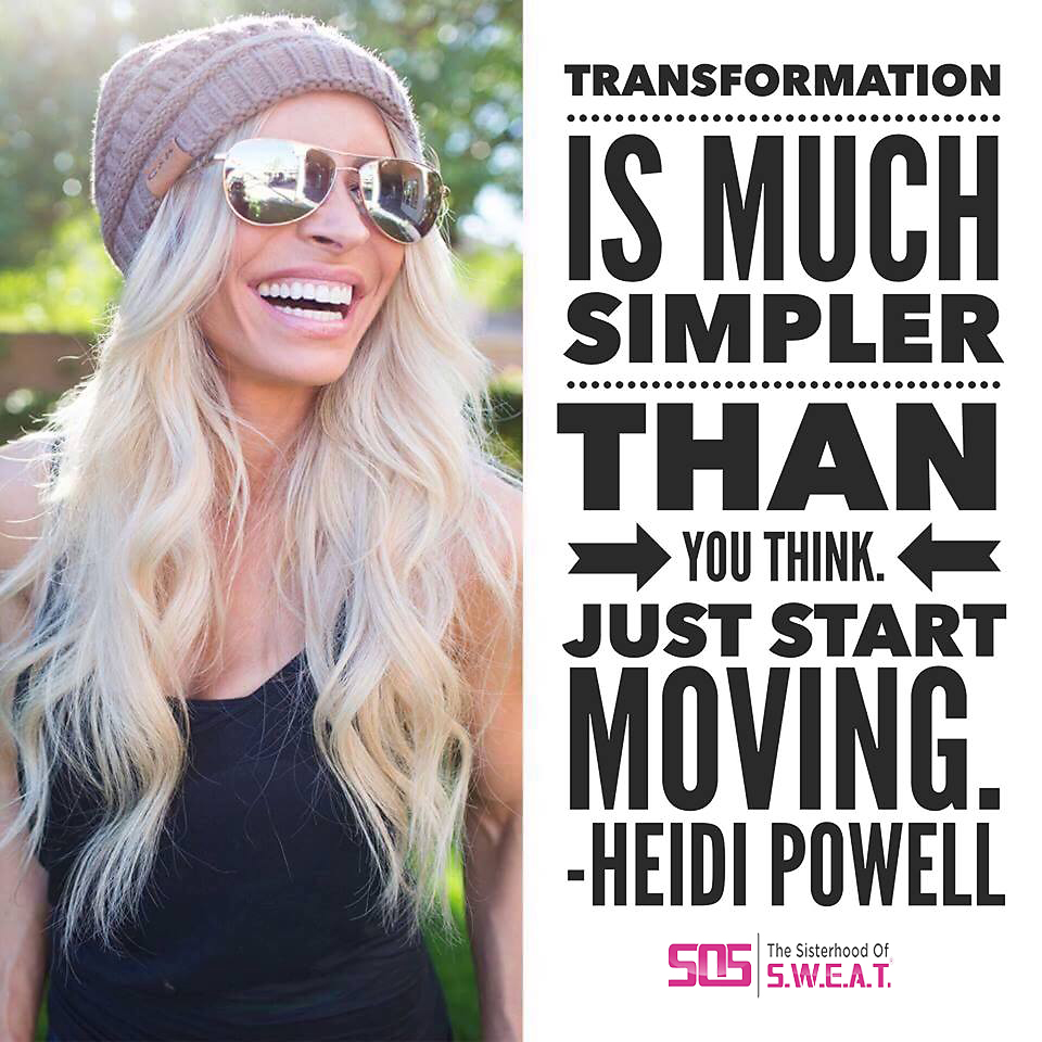 FB Heidi Powell Quote 4.jpg