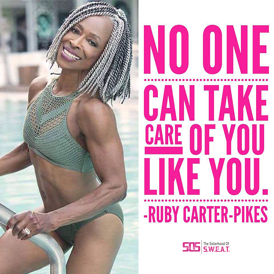 FB Ruby Carter Pikes Quote 2.jpg