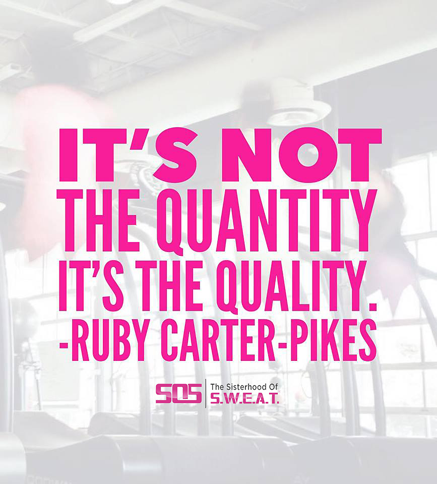 FB Ruby Carter Pikes Quote 4.jpg