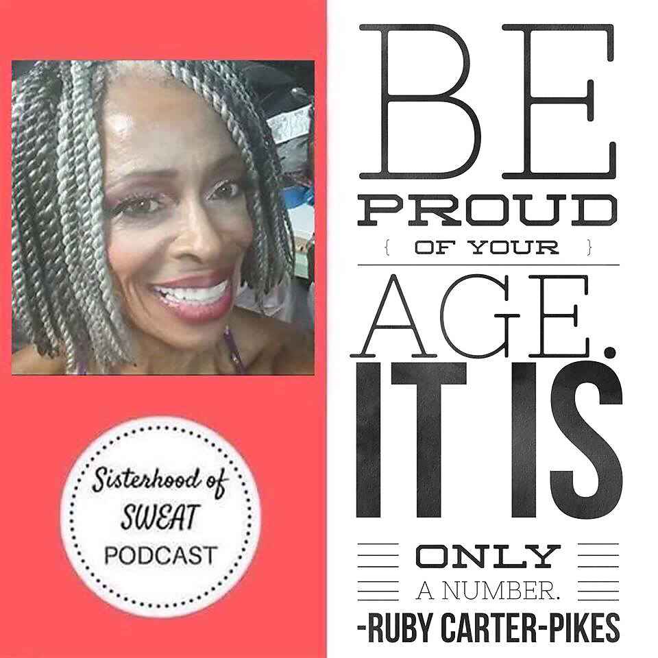 FB Ruby Carter Pikes Quote 1.jpg