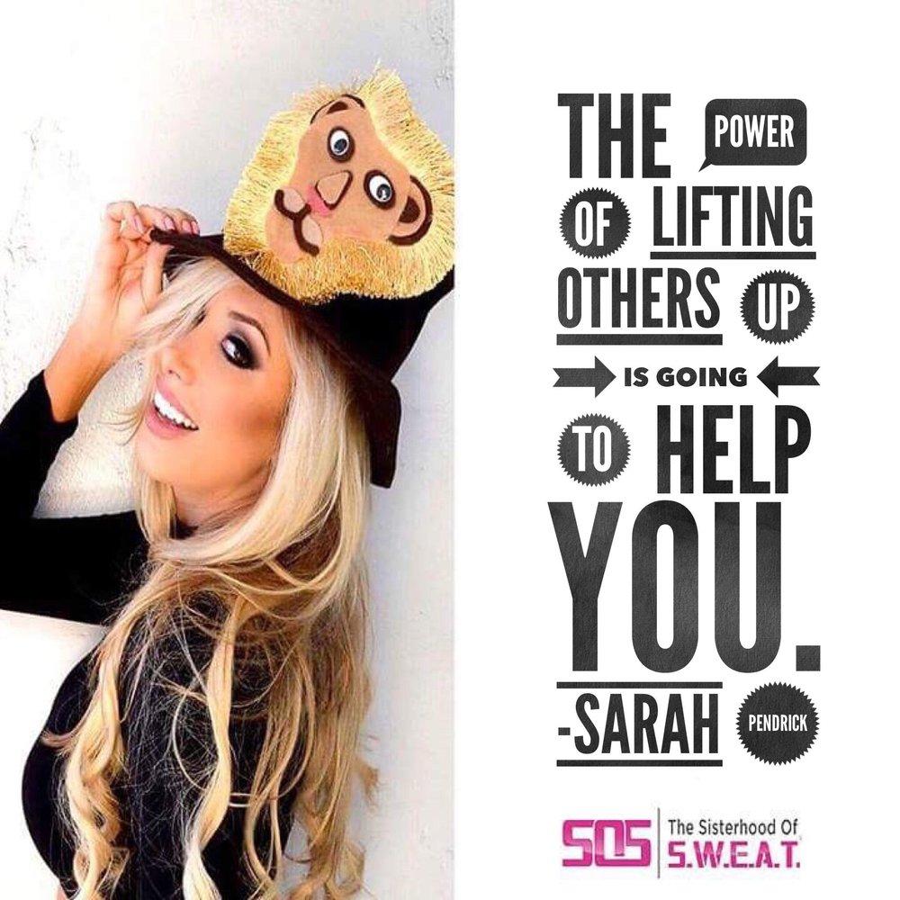 Copy of sarah P.jpg