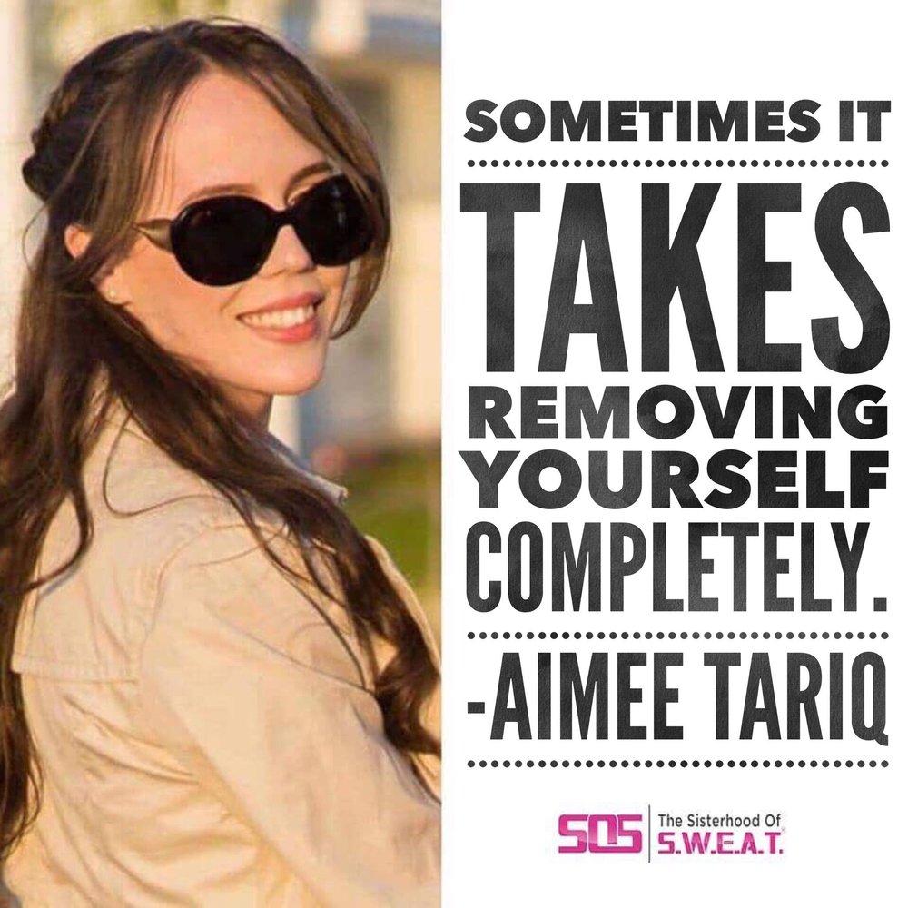 Aimee Tariq.jpg