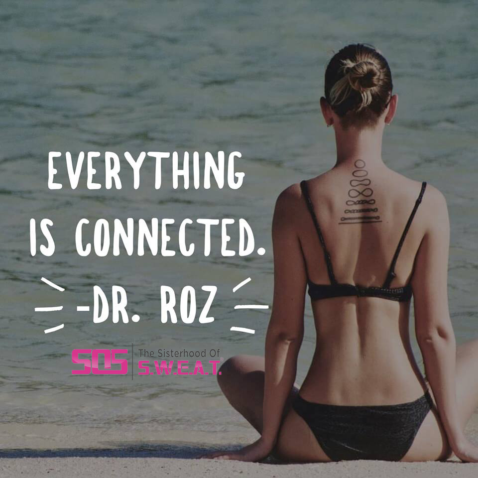 Dr Roz Quote two .jpg