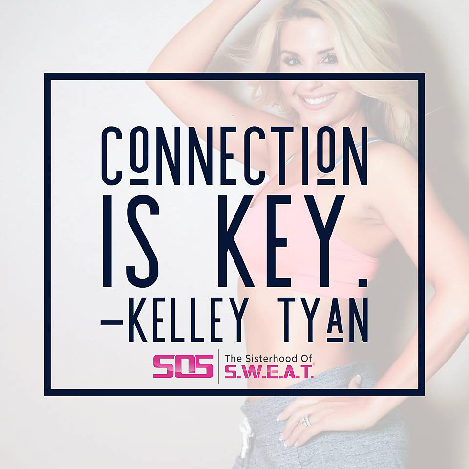 FB Kelley Tyan Quote 1.jpg