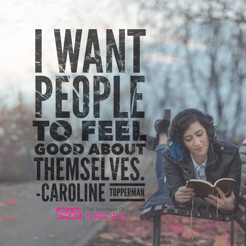 Caroline T Quote2.jpg