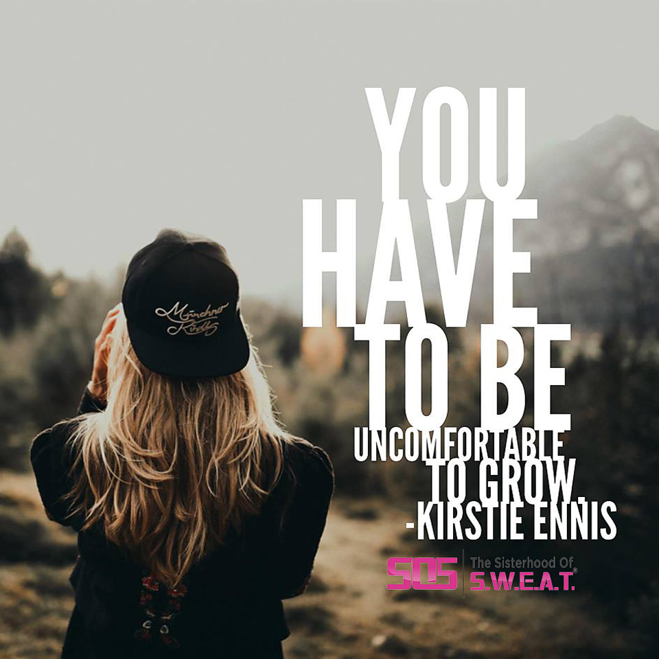 IG Kirstie Quote (2).jpg