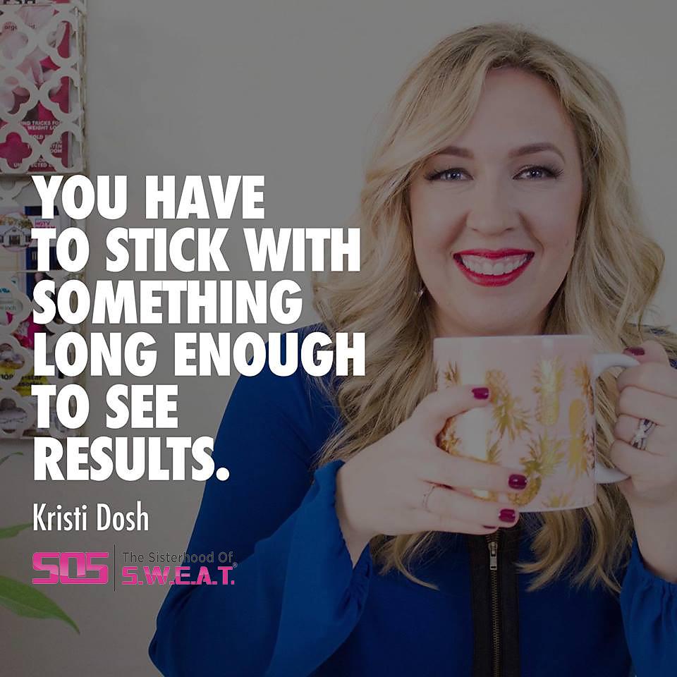 FB Kristi Dosh Quote (1).jpg