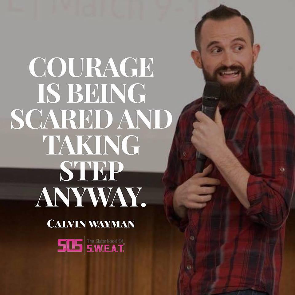 FB Calvin Quote 1.jpg