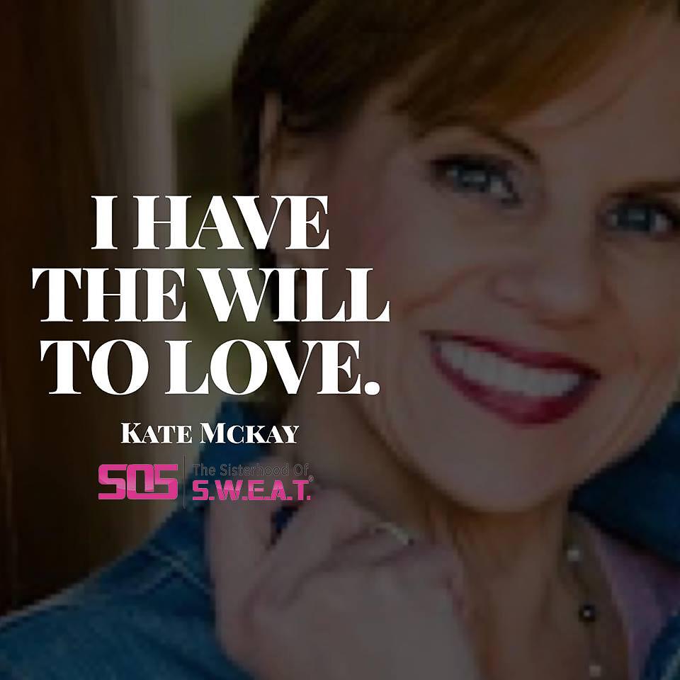 IG Kay McKay Quote 2.jpg