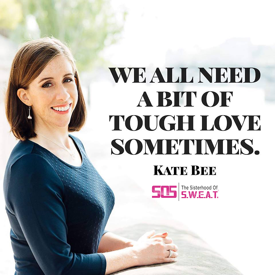 FB Kate Quote 1.jpg