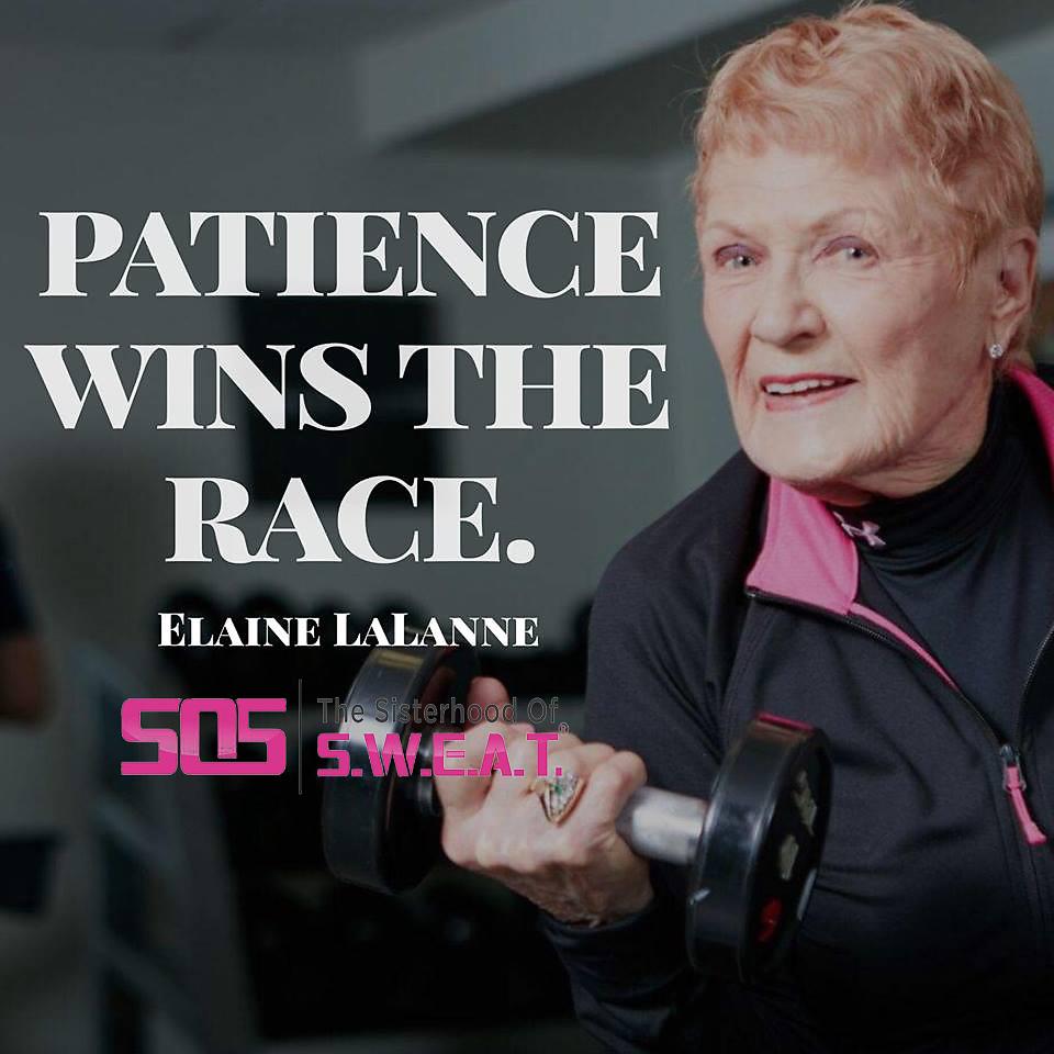 IG Elaine Quote 1.jpg