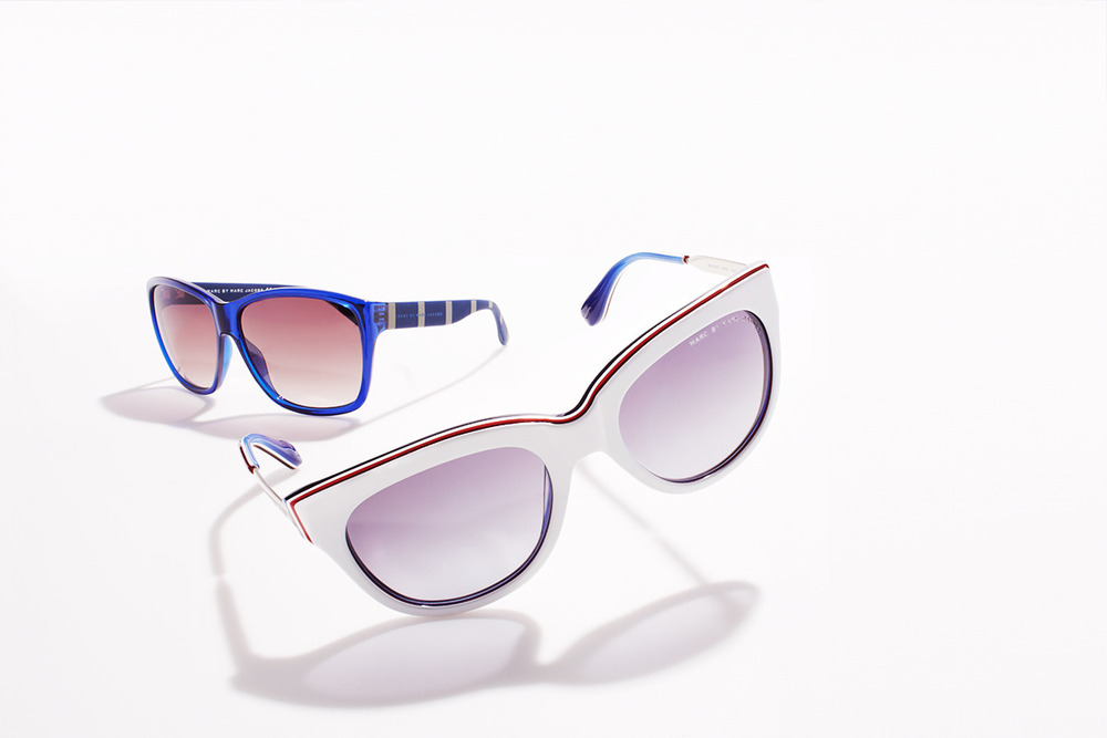 WACC_1054969407_Marc_by_Marc_Jacobs_Eyewear_Editorial_HELICON_web.JPEG