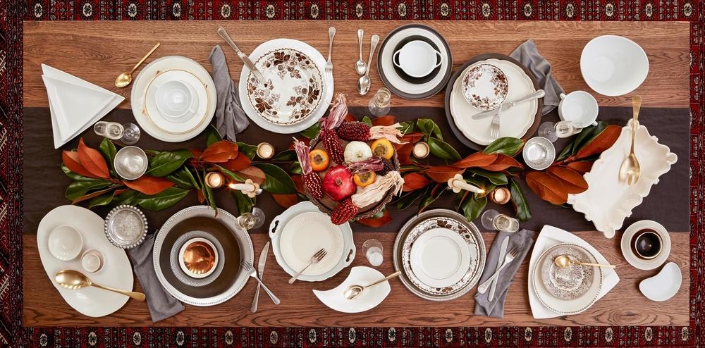 DMG-Holiday-Thanksgiving-Set-Table-064.jpg