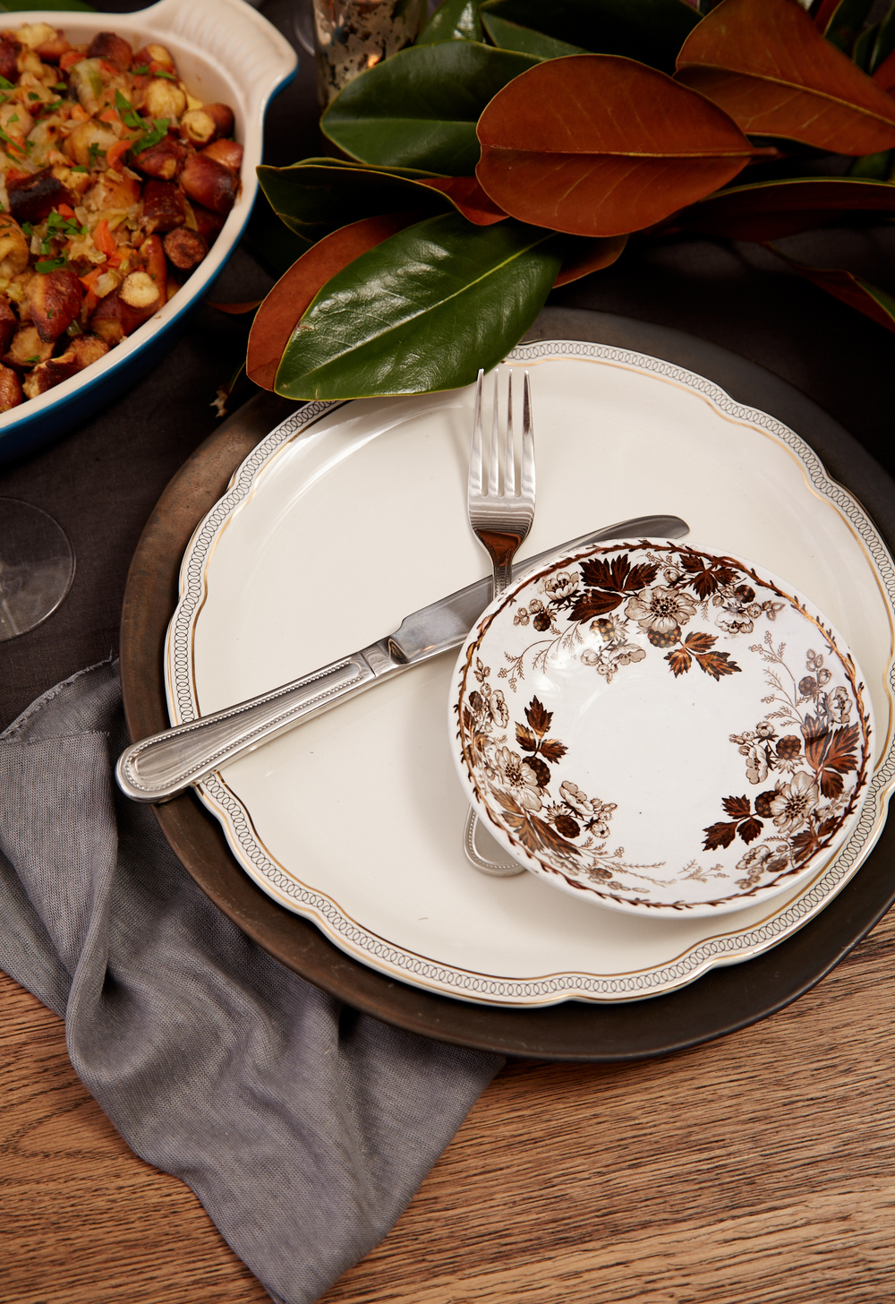 DMG-Holiday-Thanksgiving-Table-CloseUps-113_sm.jpg