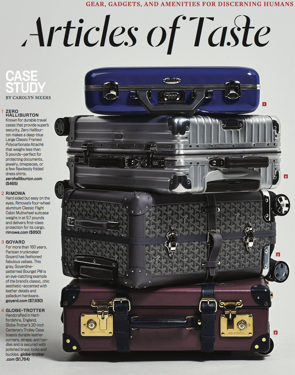 robbreport.luggage.jpg