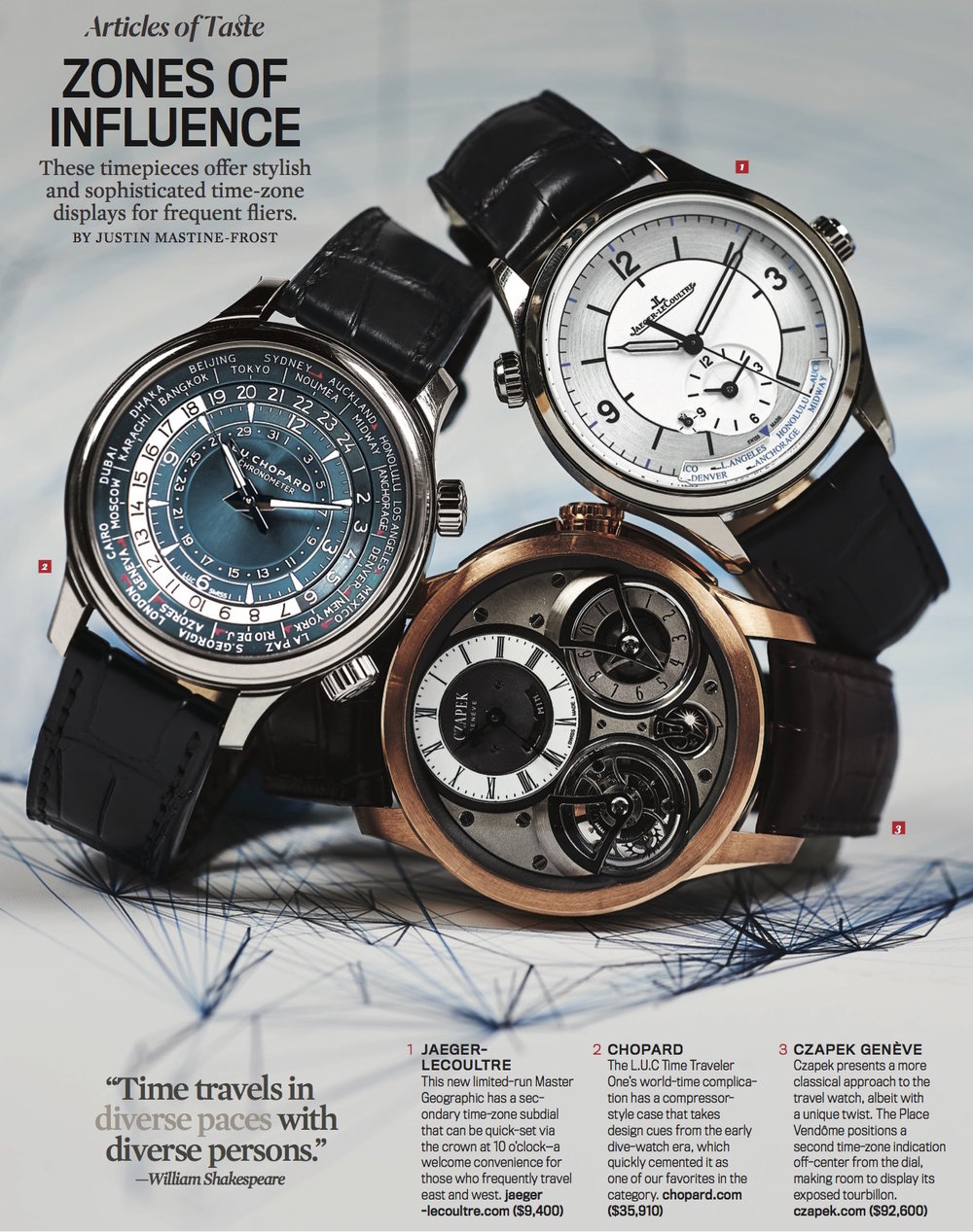 robbreport.watches.jpg