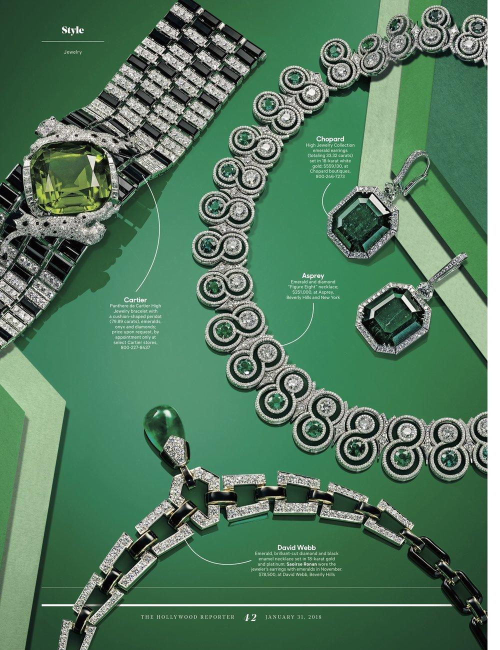 jewelry2.hr.jpg