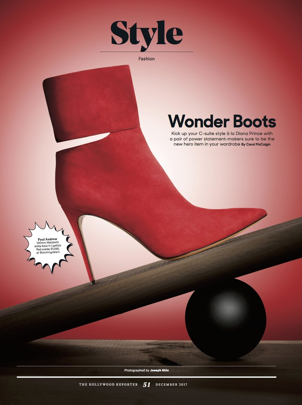 1boots.hollywoodreporter copy.jpg