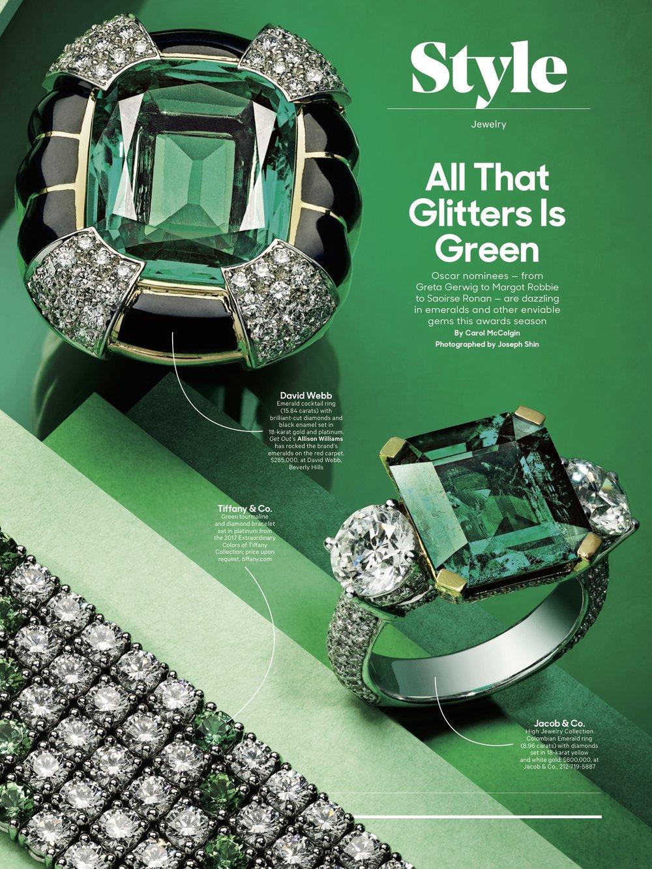 HRjewelry.jpg
