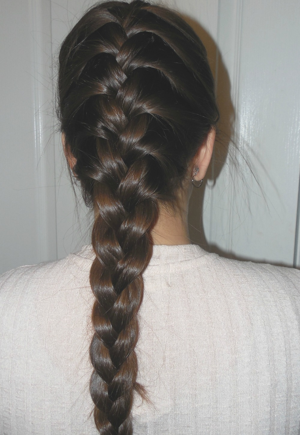 valentines day braided hairstyles � buzz magazine