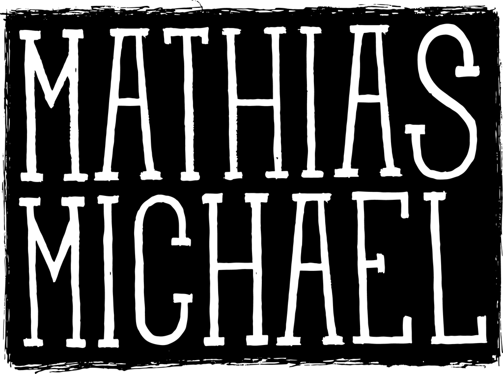 Mathias Michael