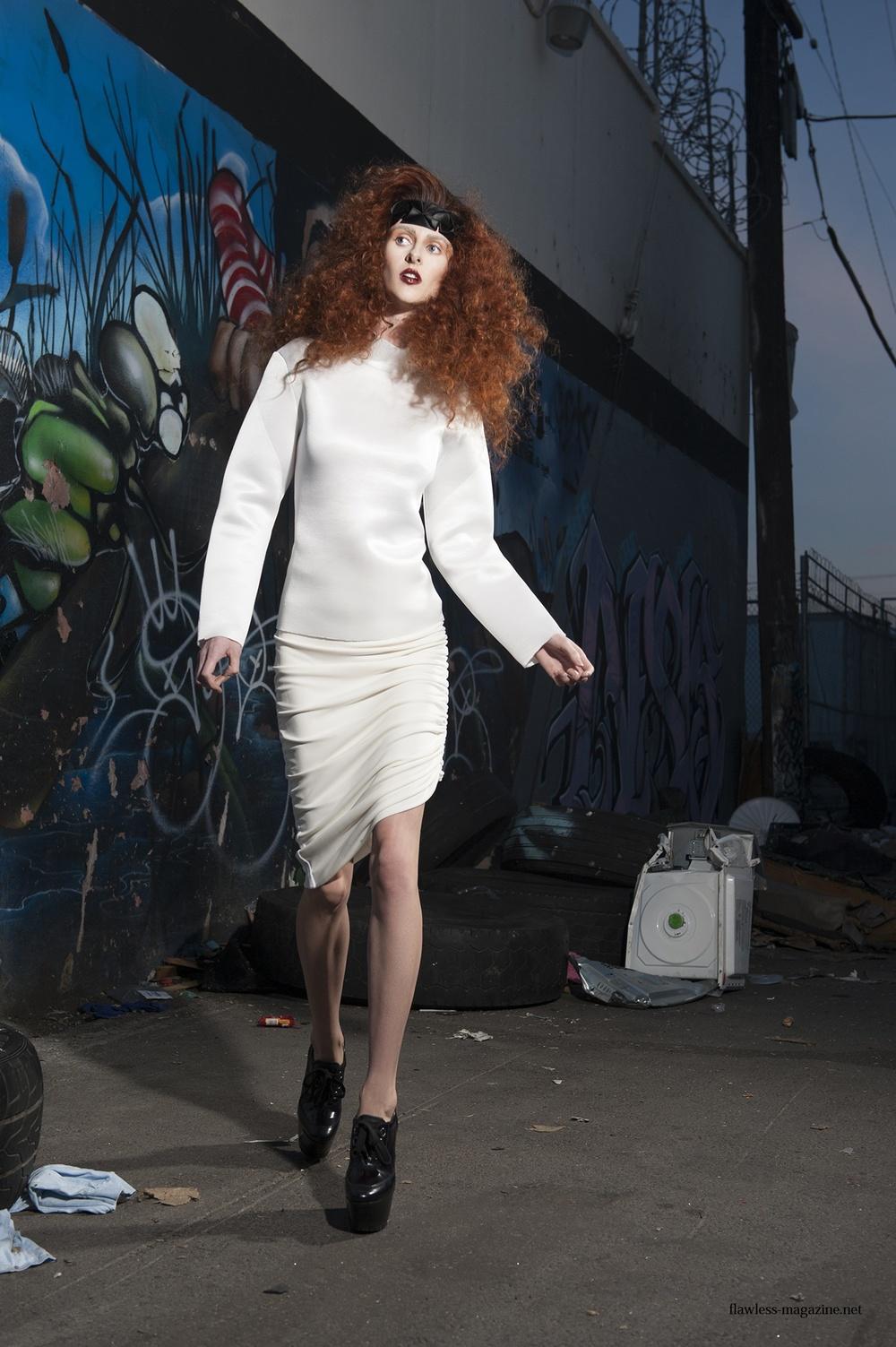 Rachel Jeraffi-flawless-magazine-2.jpg