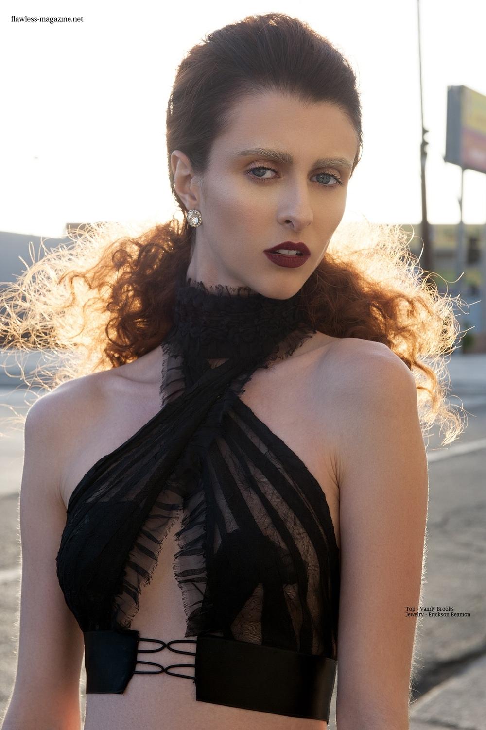 Rachel Jeraffi-flawless-magazine-6.jpg