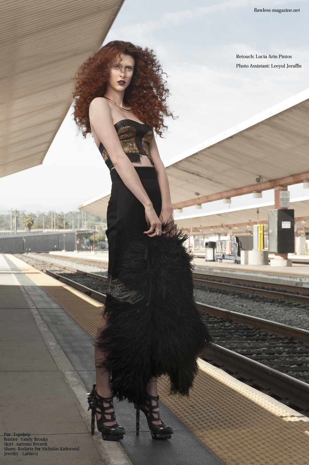 Rachel Jeraffi-flawless-magazine-8.jpg